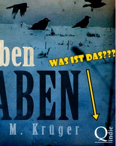 Cover_QindieSiegel