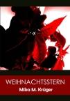 Cover_Weihnachtsstern3