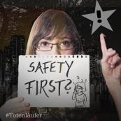 SafetyFirstProfibild