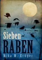 Sieben Raben Cover Mond_blog
