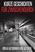Cover_KurzeGesch