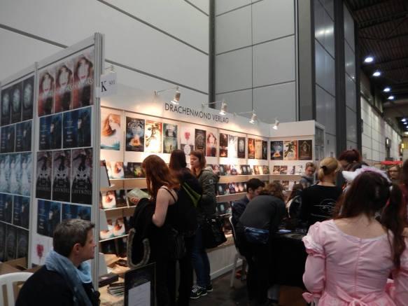 Buchmesse2