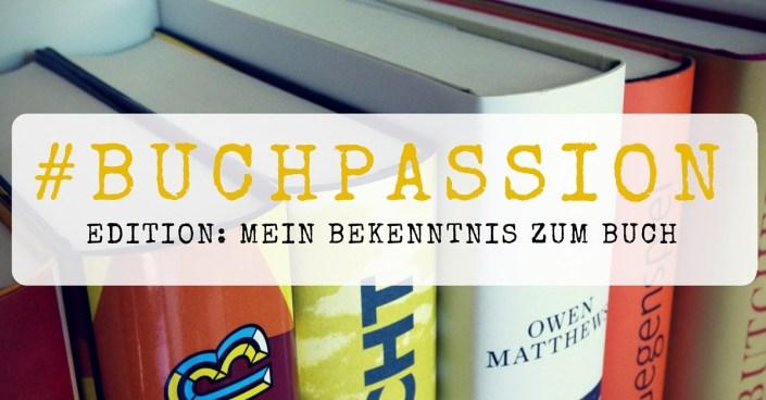 buchpassion-edition_-mein-bekenntnis-zum-buch-fb