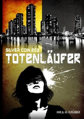 cover_endgultigklein