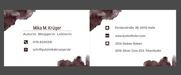 Visitenkarte.jpg