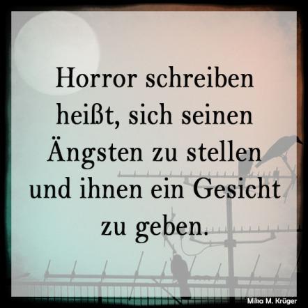 Horror Schreiben Zitat.jpg