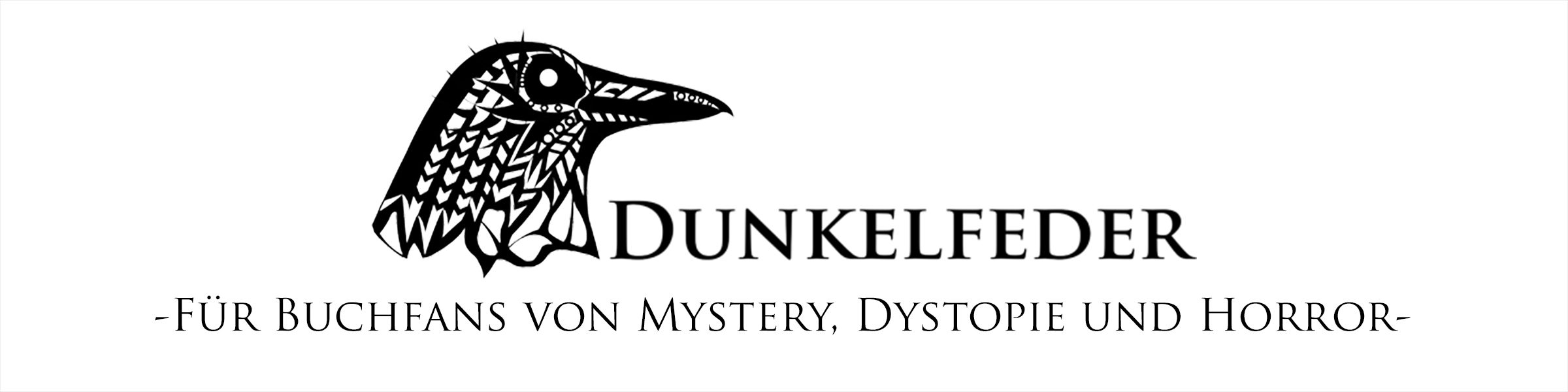 Dunkelfeder